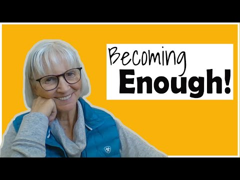 Become Enough 20210217 11 11 53 Pro
